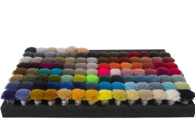 CB-kamgarens- wool (A)